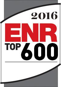 2016Top600-Contractors