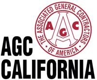 logo_AGC_CA
