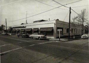 Collins-Fremont-50s