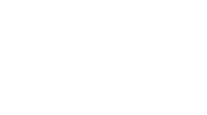 collins-web-icons-09