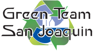 logo-green-team-san-joaquin-600