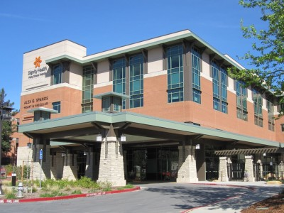 Salvation Army Thrift Store - Fresno, CA - Home Facebook