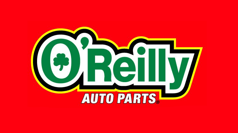 O Reilly Auto Parts Distribution Center Collins Electrical