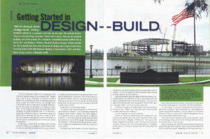 collins-article-design-build