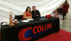 Collins41