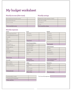 Budgeting Toolkit (3)-2