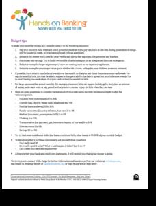 Budgeting Toolkit (3)-3