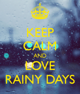 keep-calm-and-love-rainy-days-20