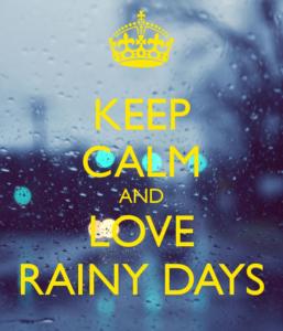 keep-calm-and-love-rainy-days-20