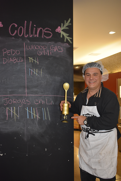 Jorge - 2017 Chili Cook-off Winner(2)