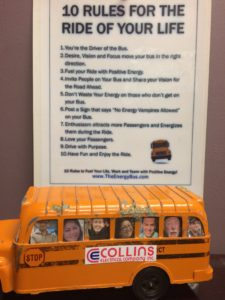 energy bus (3)