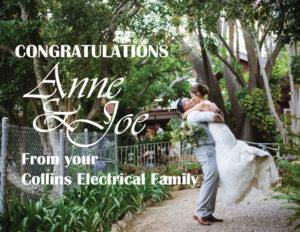 joe-and-anne-congrats