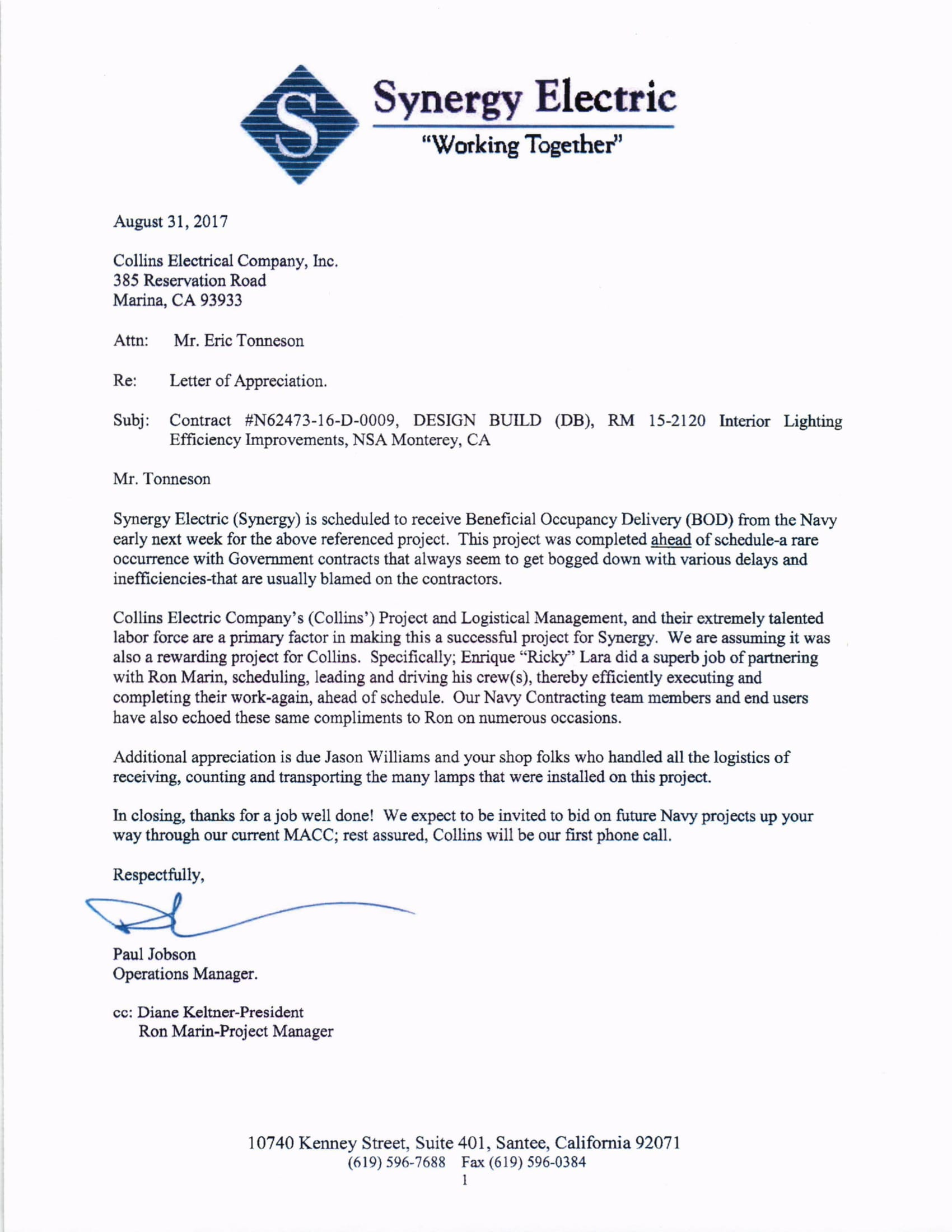 172002_Synergy_Letter-1[1]