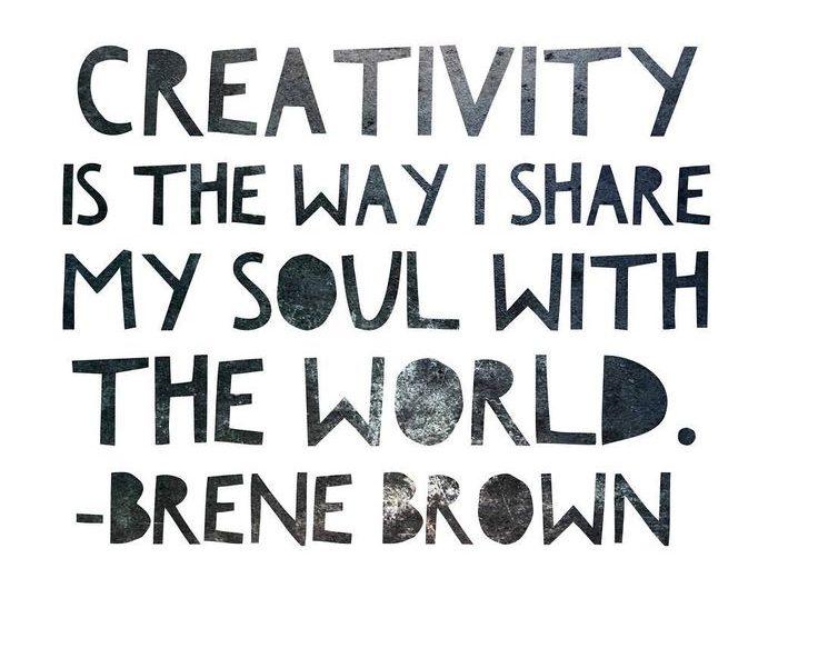 creative2