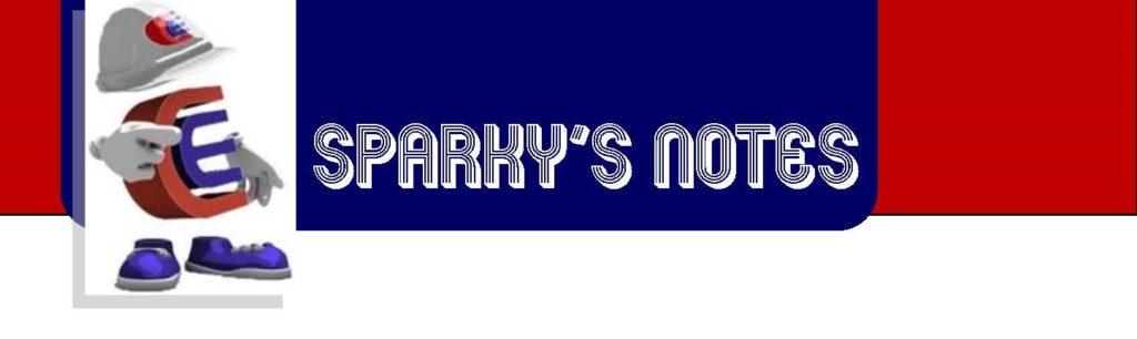 sparkynotes-1024x306