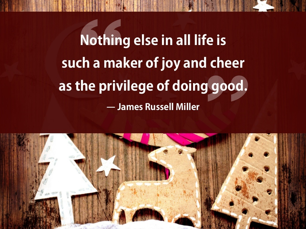 a-cup-of-cheer-13-quotes-on-the-joy-and-importance-of-giving-7-1024
